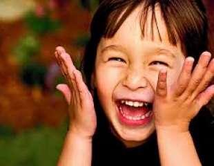 القناعة والرضا والضحك والمشى والشاى.. كنز نسينا مفتاحه!